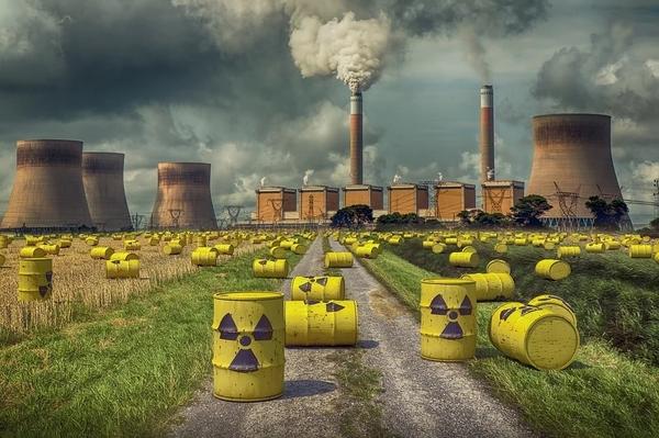 nuclear-4168906_960_720.webp.jpg