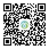qrcode_for_gh_93c68f1f1d8c_344.jpg