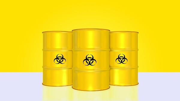 nuclear-2082637_960_720.jpg