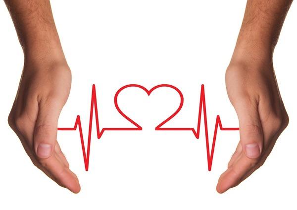 heart-care-1040227_960_720.jpg