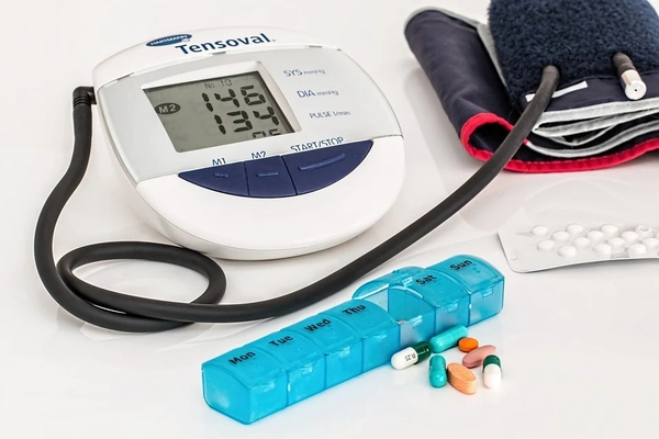 hypertension-867855_960_720.webp.jpg