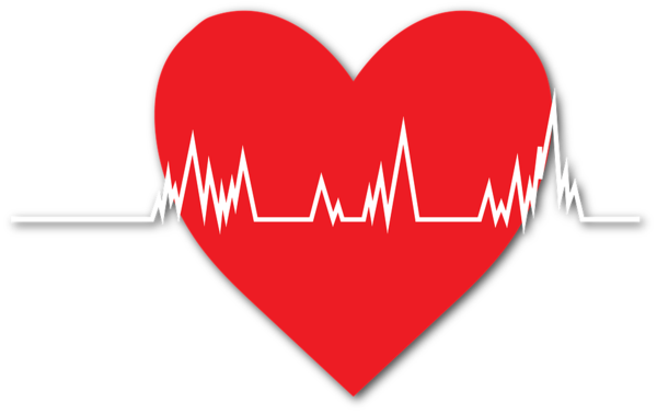 heart-4550842_960_720.png
